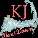KJ Floral Designs